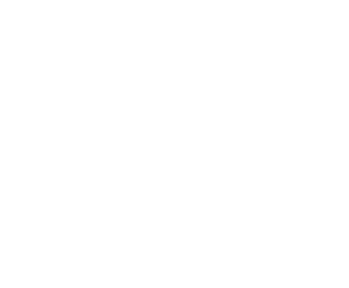 GB Coffee